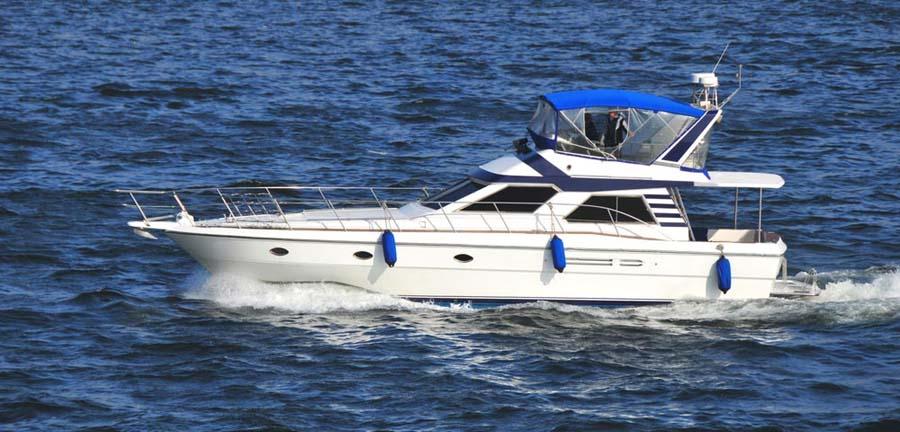 boat%203
